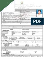521104263308051988-R-2.pdf