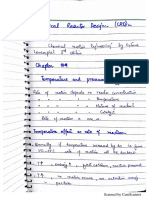 CRD  01.pdf
