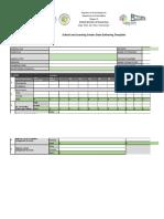 Data Gathering Template (2)