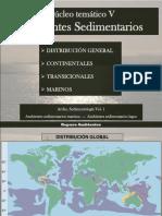 Repaso Ambientes Sedimentarios.pdf