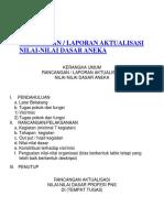 caridokumen.com_rancangan-aktalisasihh-.doc