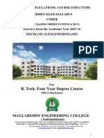 MR15-Mechanical Engineering.pdf