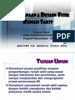 desain-fisik-rs (1)