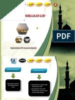 Sejarah Nabi Muhammad