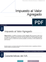 5.- IVA-1.pdf