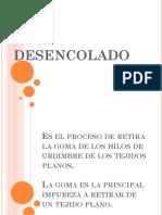 DESENCOLADO (02.04