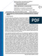 02.- Separata Modernizacion Gestion Publica Peru