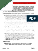 112 Kiln Brick Installation Procedures.pdf