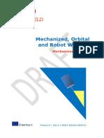 Book - Vol.3M - MechanizedWelding_22Jun.pdf