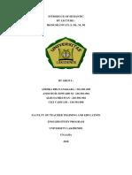 INTRODUCE OF SEMANTIC MAKALAH.docx