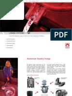 Refractory lining.pdf