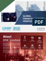 gfmp_brochure.pdf