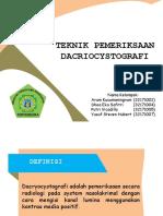 DACRIOSYSTOGRAFI fix.pptx