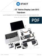 MacBookPro 2012 Teardown.pdf