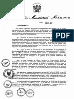 06.- Manual de Encabezados Minedu