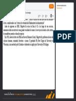 11 Entendendo Michael Porter O Guia Essencial Da Competição e Estratégia