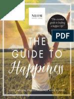 neom-happiness-ebook.pdf