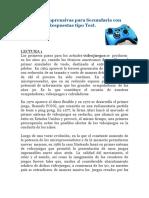 Lecturas Rodrigo.docx