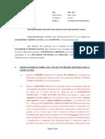 2018 - CONTESTACION ALIMENTOS RENE CASTRO.docx