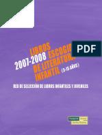 cuentos infatiles libros.pdf