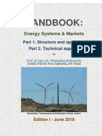 handbook_energy_systems___markets.pdf