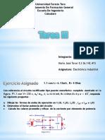 Calculo Conductores NTC2050 y RETIE 1