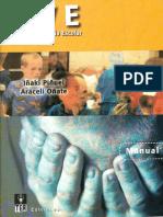 MANUAL AVE_Compressed.pdf