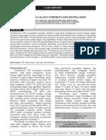 124-140-PB.pdf