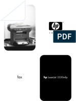 lj3330mfp-fax.pdf