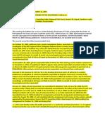 Consti Full Text 6