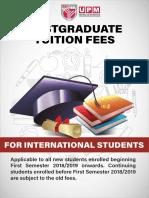 fee_merge_international.pdf