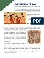 240409850-Breve-Historia-de-La-Reflexologia-Podal.doc
