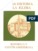 Autores Varios. - Nueva Historia De La Iglesia - Tomo 3 [1964].pdf
