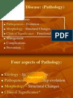 PG Surg Pathology Introduction 1