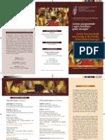 Sacramenti-e-Agire-Dépliant-2018.02.19-ESECUTIVO