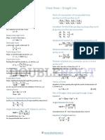 CheatSheetSL.pdf