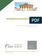 Leitfaden_Wissenschaftliches Arbeiten.pdf