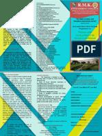 STTP-AICTE-NEW 1.docx