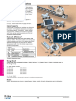 Bagus - Electrical Accessories Cable Tray.pdf