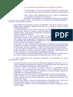 2.10.6.2 - DESFASURAREA OPERATIUNILOR DE IDENTIFICARE A PROPRIETARILOR IMOBILELOR.pdf