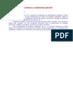 3.1 - GENERALITATI.pdf