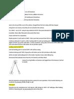 summary until DDR 02.docx