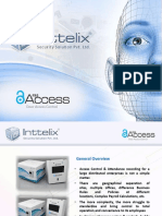 inttelixaccess-131209000036-phpapp02
