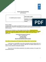 H--proc Notices-notices 035 K-notice Doc 33578 748085001
