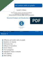 lecture11.pdf