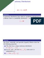 help-section1.pdf
