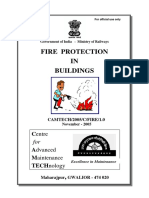Handbook on Fire Protection in Buildings(4)
