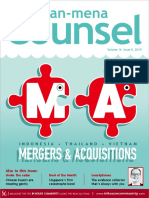 v16i5 M&A Asian-mena Counsel eVersion.pdf