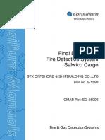 E48-FIRE DETECTION & ALARM SYSTEM.pdf