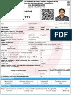 1610058773.pdf